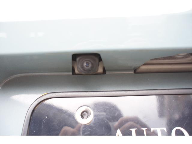 Gターボ 全方位カメラパッケージ パノラマルーフ シートヒーター ステアリングリモコン 衝突軽減ブレーキ アイドリングストップ クルーズコントロール 15インチAW(14枚目)
