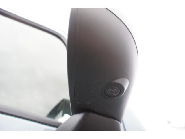 Gターボ 全方位カメラパッケージ パノラマルーフ シートヒーター ステアリングリモコン 衝突軽減ブレーキ アイドリングストップ クルーズコントロール 15インチAW(15枚目)