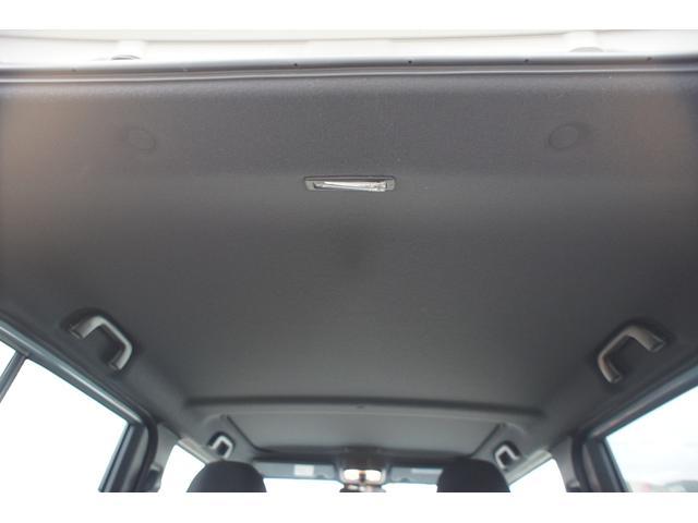 Gターボ 全方位カメラパッケージ パノラマルーフ シートヒーター ステアリングリモコン 衝突軽減ブレーキ アイドリングストップ クルーズコントロール 15インチAW(18枚目)