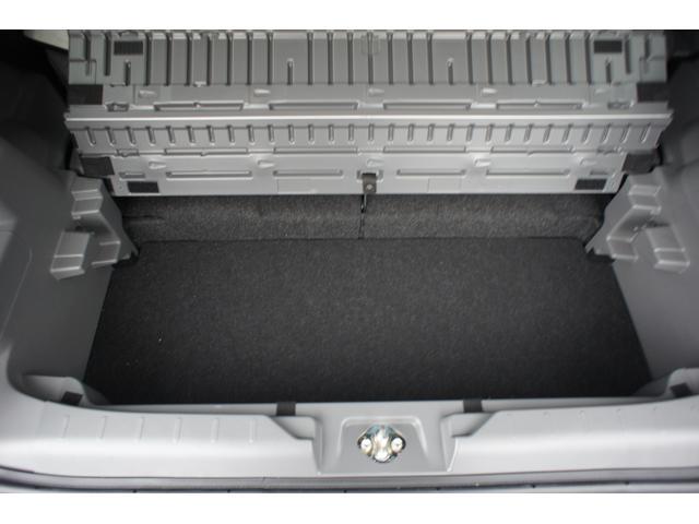 Gターボ 全方位カメラパッケージ パノラマルーフ シートヒーター ステアリングリモコン 衝突軽減ブレーキ アイドリングストップ クルーズコントロール 15インチAW(21枚目)