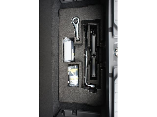 Gターボ 全方位カメラパッケージ パノラマルーフ シートヒーター ステアリングリモコン 衝突軽減ブレーキ アイドリングストップ クルーズコントロール 15インチAW(22枚目)