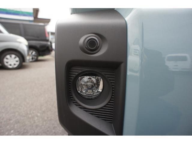 Gターボ 全方位カメラパッケージ パノラマルーフ シートヒーター ステアリングリモコン 衝突軽減ブレーキ アイドリングストップ クルーズコントロール 15インチAW(27枚目)