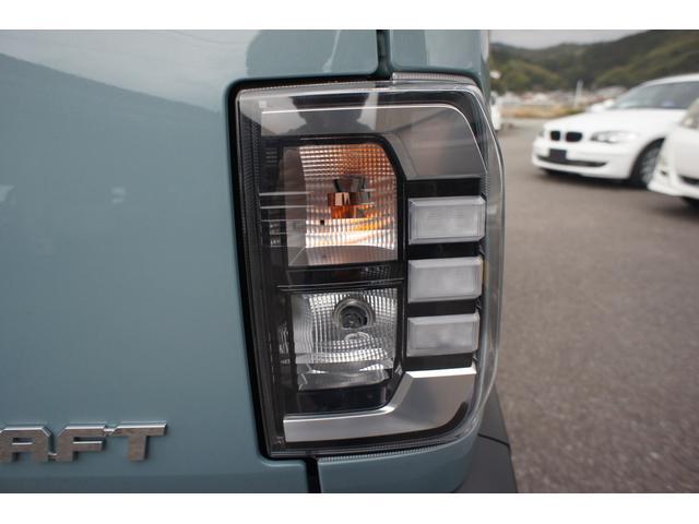 Gターボ 全方位カメラパッケージ パノラマルーフ シートヒーター ステアリングリモコン 衝突軽減ブレーキ アイドリングストップ クルーズコントロール 15インチAW(29枚目)