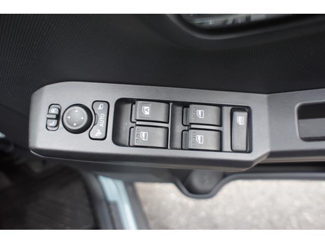 Gターボ 全方位カメラパッケージ パノラマルーフ シートヒーター ステアリングリモコン 衝突軽減ブレーキ アイドリングストップ クルーズコントロール 15インチAW(37枚目)