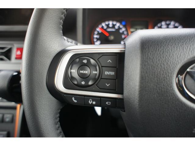 Gターボ 全方位カメラパッケージ パノラマルーフ シートヒーター ステアリングリモコン 衝突軽減ブレーキ アイドリングストップ クルーズコントロール 15インチAW(40枚目)
