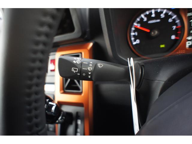 Gターボ 全方位カメラパッケージ パノラマルーフ シートヒーター ステアリングリモコン 衝突軽減ブレーキ アイドリングストップ クルーズコントロール 15インチAW(44枚目)