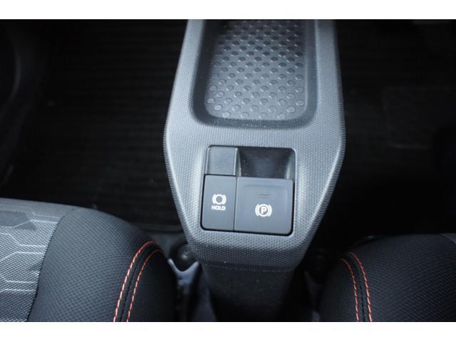 Gターボ 全方位カメラパッケージ パノラマルーフ シートヒーター ステアリングリモコン 衝突軽減ブレーキ アイドリングストップ クルーズコントロール 15インチAW(45枚目)
