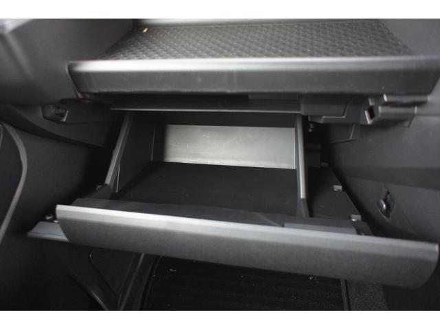 Gターボ 全方位カメラパッケージ パノラマルーフ シートヒーター ステアリングリモコン 衝突軽減ブレーキ アイドリングストップ クルーズコントロール 15インチAW(48枚目)