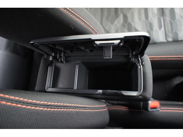 Gターボ 全方位カメラパッケージ パノラマルーフ シートヒーター ステアリングリモコン 衝突軽減ブレーキ アイドリングストップ クルーズコントロール 15インチAW(50枚目)
