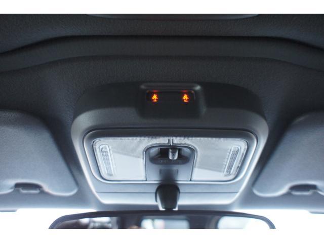 Gターボ 全方位カメラパッケージ パノラマルーフ シートヒーター ステアリングリモコン 衝突軽減ブレーキ アイドリングストップ クルーズコントロール 15インチAW(51枚目)