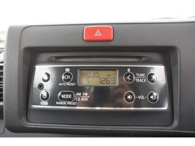 エクストラ 4WD 5速MT キーレス(13枚目)