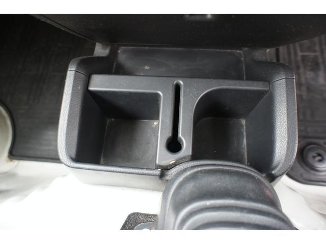 エクストラ 4WD 5速MT キーレス(16枚目)