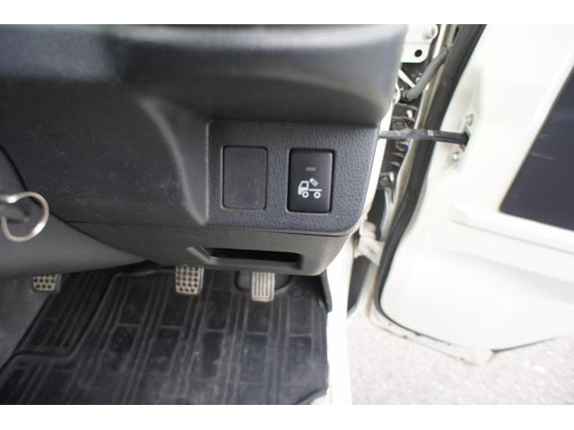 エクストラ 4WD 5速MT キーレス(32枚目)