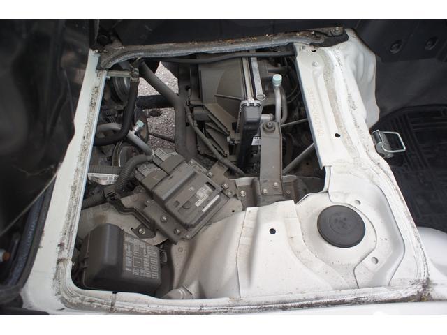 エクストラ 4WD 5速MT キーレス(34枚目)