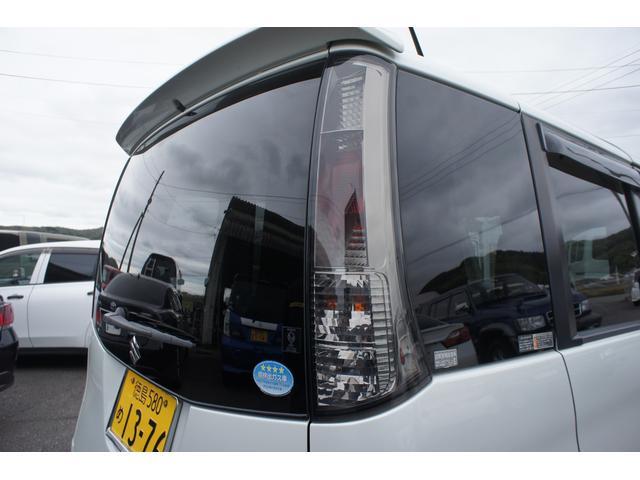 TS 社外ナビ TV 両側パワースライドドア ETC オートライト スマートキー(28枚目)