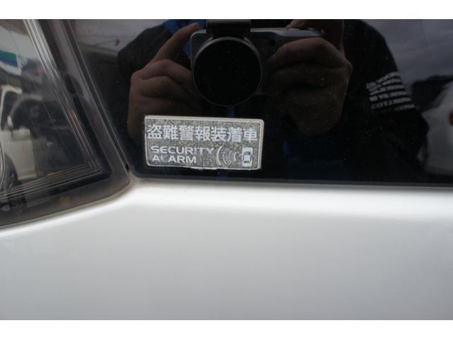 TS 社外ナビ TV 両側パワースライドドア ETC オートライト スマートキー(30枚目)