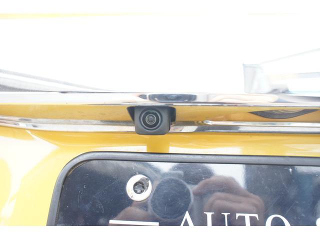 G・EXホンダセンシング 純正ナビ フルセグ バックカメラ フロントカメラ パワースライドドア ハンズフリースライド ドライブレコーダー ホワイトルーフ塗装 スマートキー(14枚目)
