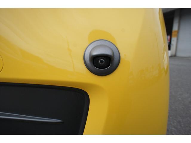 G・EXホンダセンシング 純正ナビ フルセグ バックカメラ フロントカメラ パワースライドドア ハンズフリースライド ドライブレコーダー ホワイトルーフ塗装 スマートキー(28枚目)