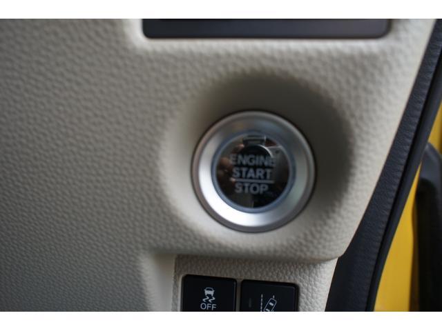 G・EXホンダセンシング 純正ナビ フルセグ バックカメラ フロントカメラ パワースライドドア ハンズフリースライド ドライブレコーダー ホワイトルーフ塗装 スマートキー(41枚目)