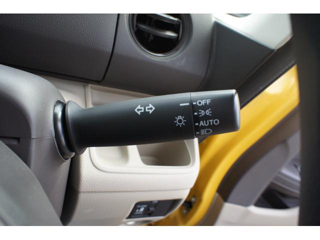 G・EXホンダセンシング 純正ナビ フルセグ バックカメラ フロントカメラ パワースライドドア ハンズフリースライド ドライブレコーダー ホワイトルーフ塗装 スマートキー(46枚目)