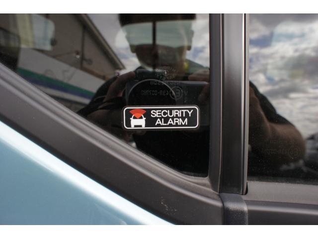 G SAIII オーディオレス バックカメラ シートヒーター 盗難警報装置 スマートキー(11枚目)