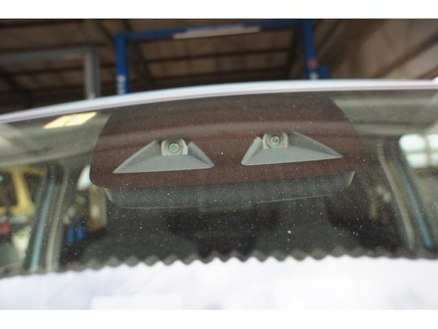 G SAIII オーディオレス バックカメラ シートヒーター 盗難警報装置 スマートキー(13枚目)