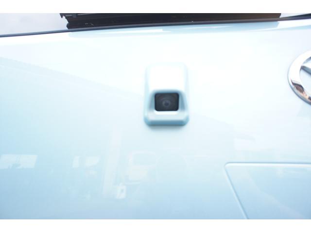 G SAIII オーディオレス バックカメラ シートヒーター 盗難警報装置 スマートキー(14枚目)