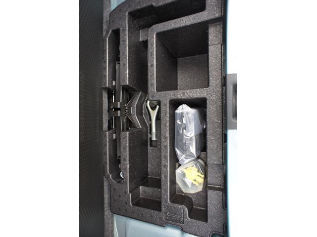G SAIII オーディオレス バックカメラ シートヒーター 盗難警報装置 スマートキー(18枚目)