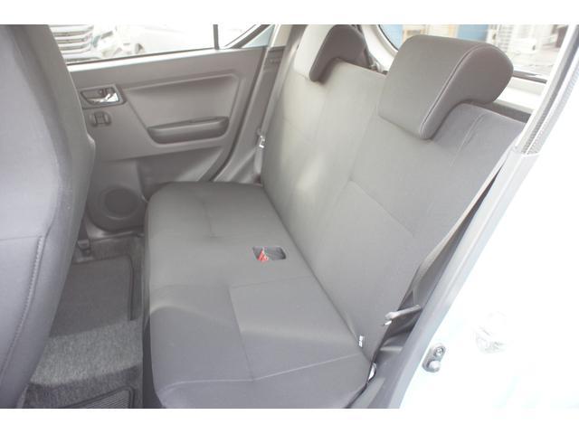 G SAIII オーディオレス バックカメラ シートヒーター 盗難警報装置 スマートキー(20枚目)