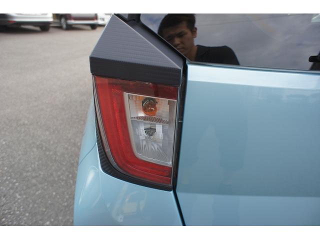 G SAIII オーディオレス バックカメラ シートヒーター 盗難警報装置 スマートキー(27枚目)