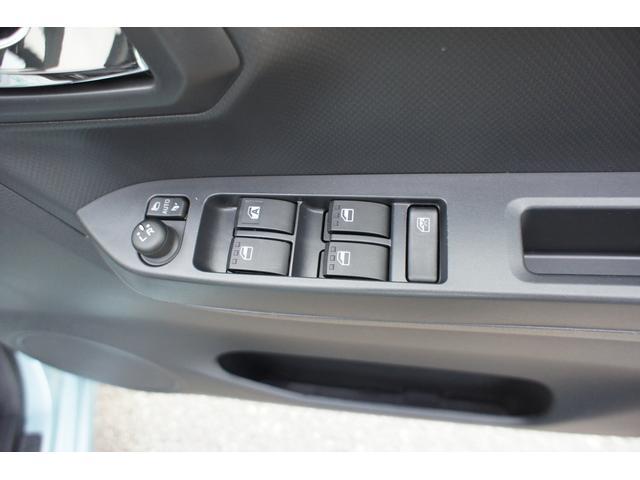 G SAIII オーディオレス バックカメラ シートヒーター 盗難警報装置 スマートキー(31枚目)