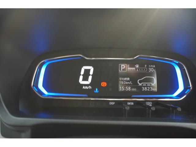 G SAIII オーディオレス バックカメラ シートヒーター 盗難警報装置 スマートキー(34枚目)