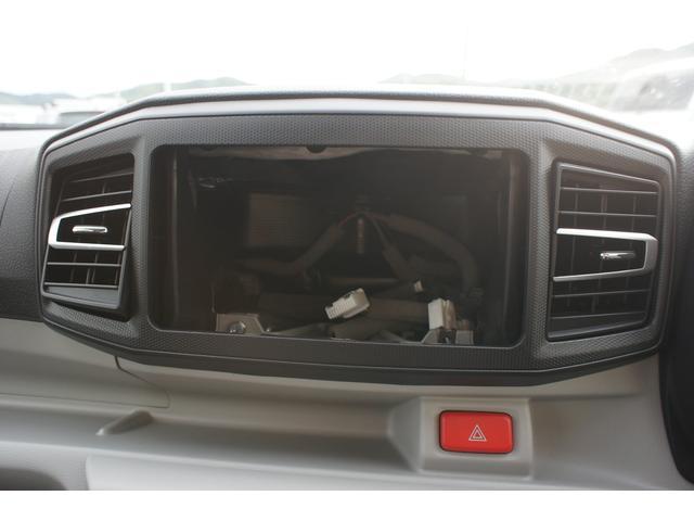 G SAIII オーディオレス バックカメラ シートヒーター 盗難警報装置 スマートキー(35枚目)