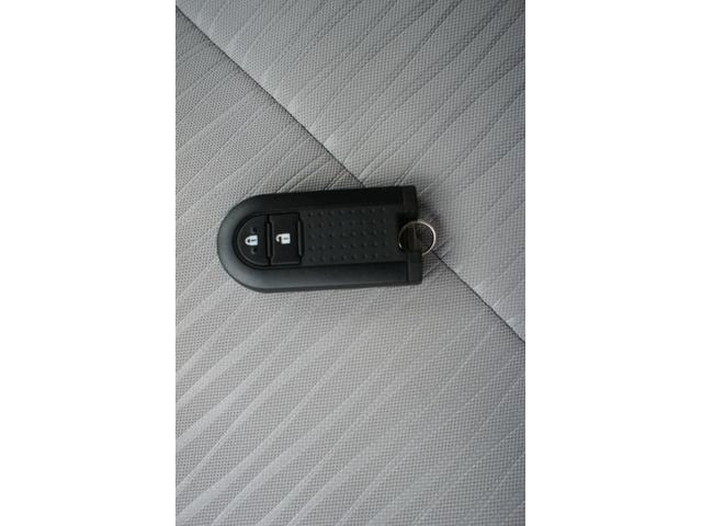 G SAIII オーディオレス バックカメラ シートヒーター 盗難警報装置 スマートキー(41枚目)