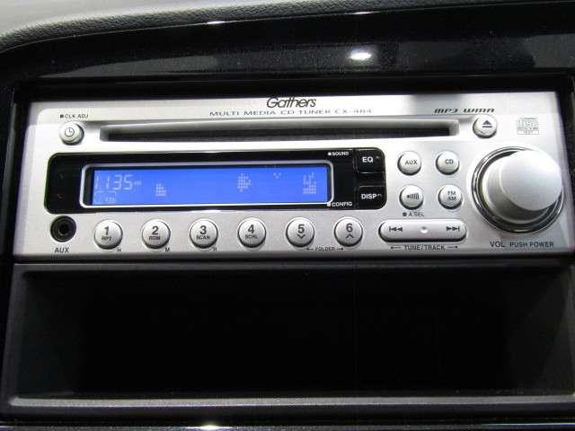 ホンダ インサイト L CD スマートキー