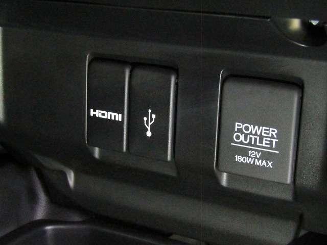 「ホンダ」「フィット」「コンパクトカー」「愛媛県」の中古車17