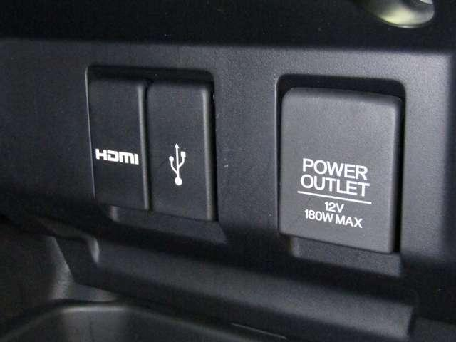 L ホンダセンシング メモリーナビ フルセグTV バックカメラ ETC ワンオーナー ドライブレコーダー(19枚目)