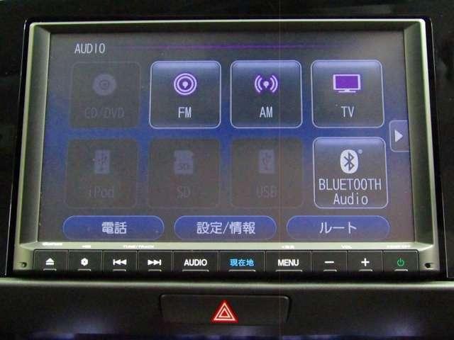 e:HEVホーム 当社試乗車 メモリーナビ ETC(16枚目)