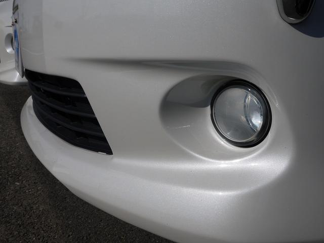 トヨタ ノア Si HDDナビ 両側電動スライドドア ETC 禁煙車