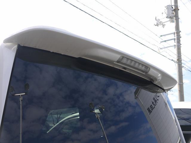 トヨタ ヴォクシー ZS 後期 ナビ 地デジ 電動スライドドア 禁煙車