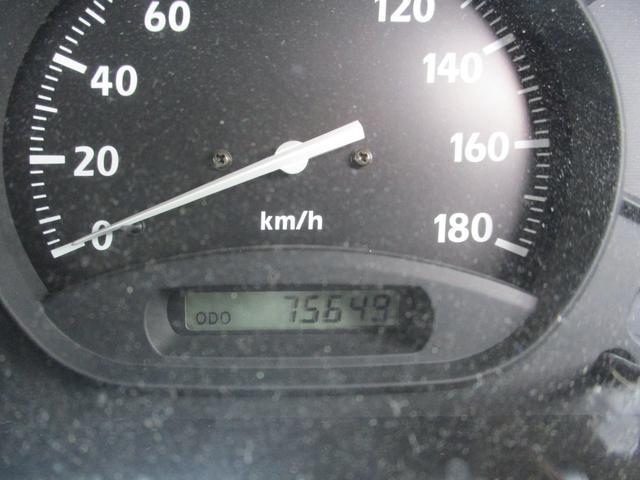 トヨタ タウンエースバン GL ハイルーフ 鑑定済