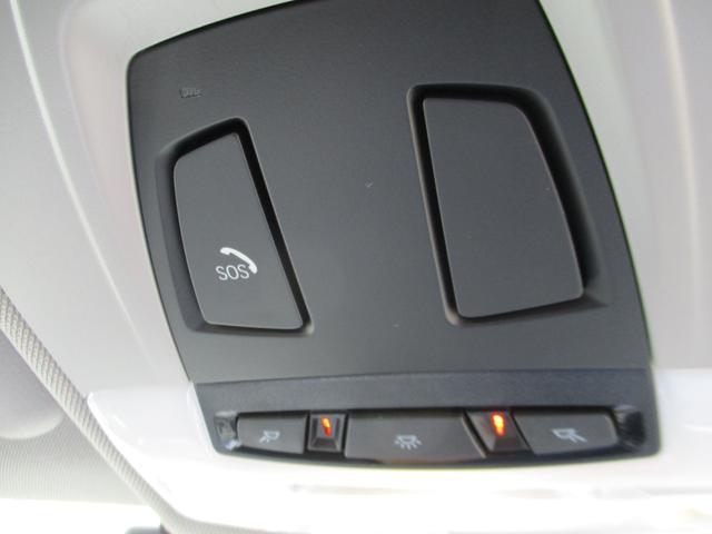 xDrive 18d xライン ナビ バックカメラ 革シート パワーバックドア(16枚目)