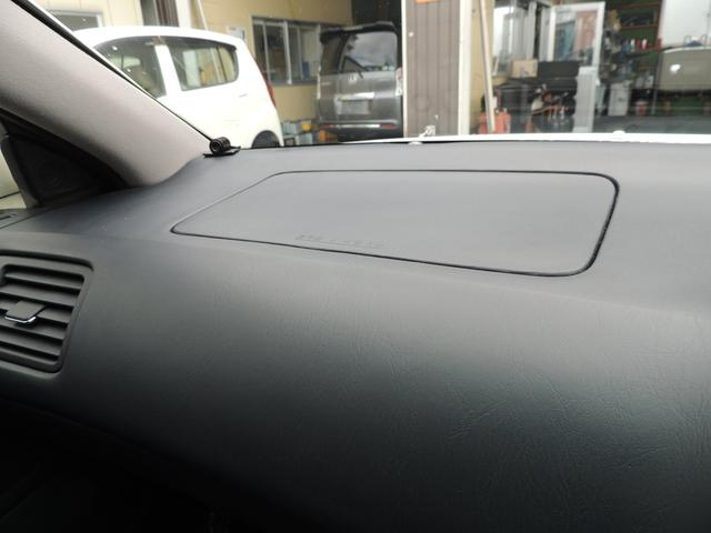 V300ベルテックスエディション 走行2万キロ ワンオーナー サンルーフ シートカバー マルチ無し(23枚目)