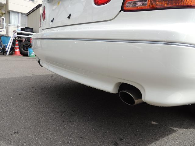 V300ベルテックスエディション 走行2万キロ ワンオーナー サンルーフ シートカバー マルチ無し(32枚目)