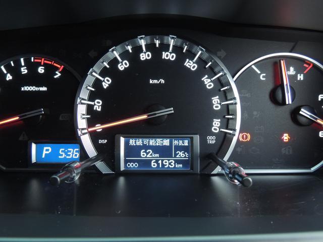 GL ファインテックツアラー ボルドエアサス ファブレス20インチ フリップダウン2個 カスタムカー 外パーツ(22枚目)