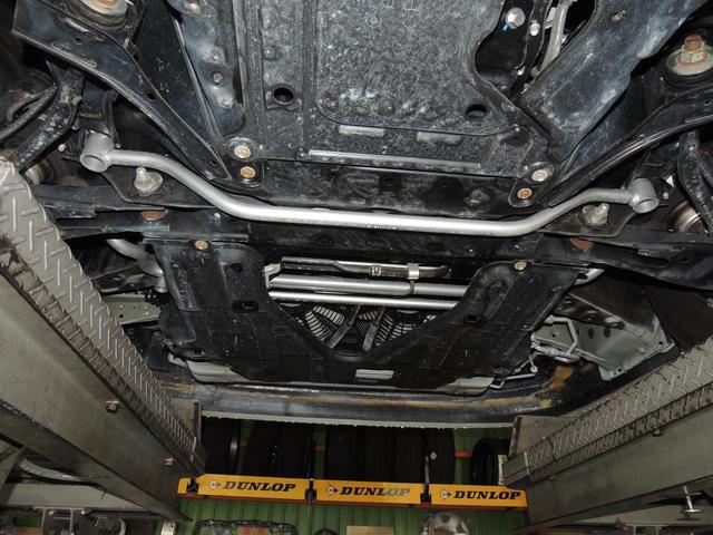 GL ファインテックツアラー ボルドエアサス ファブレス20インチ フリップダウン2個 カスタムカー 外パーツ(31枚目)