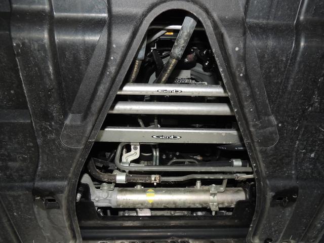 GL ファインテックツアラー ボルドエアサス ファブレス20インチ フリップダウン2個 カスタムカー 外パーツ(32枚目)