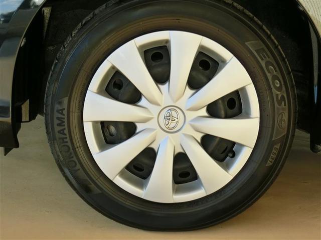 トヨタ カローラフィールダー X HIDエクストラリミテッド