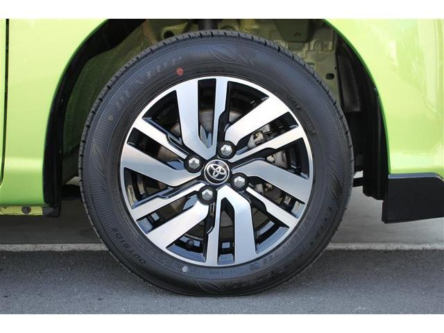 カスタムG S 両側電動スライドドア スマートキ- ワンセグ(7枚目)