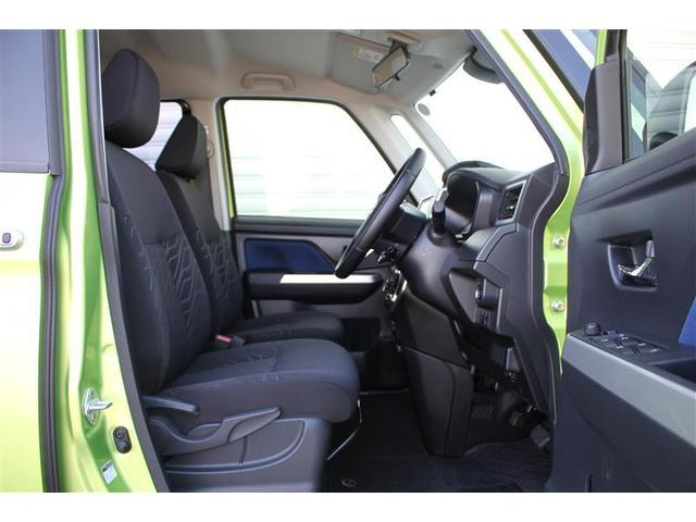カスタムG S 両側電動スライドドア スマートキ- ワンセグ(12枚目)